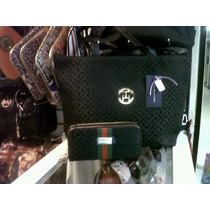 Hermosos Bolsos Carteras Para Damas Thomy Mayor Y Detal