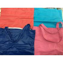 Cartera/bolso De Dama De Moda Full Colores Azul,fucsia,rojo,