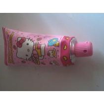 Cartuchera De Hello Kitty Al Mayor