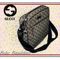 Bolso Bandolero Gucci