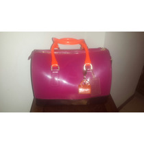 Cartera Furla Candy Bag Original