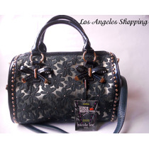 Carteras Nicolee Lee, Carolina Herrera, Givenchi Originales