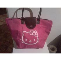 Carteras De Hello Kitty Al Mayor