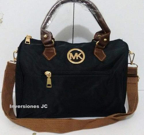carteras mk baul ch damas bolsos moda fashion