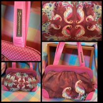 Hot Chocolate Design Zapatos Cartera Y Monedero Chocolaticas