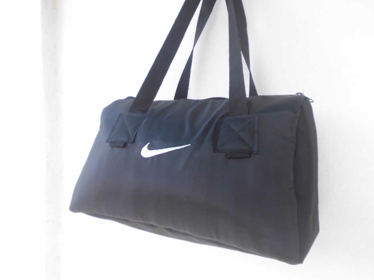 Off47 Nike gt; Carteras Rebajas Baratas AOpqnUP