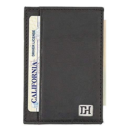 ebc1f2dac Carteras Para Hombres - Porta Tarjetas De Crédito Bolsas ...
