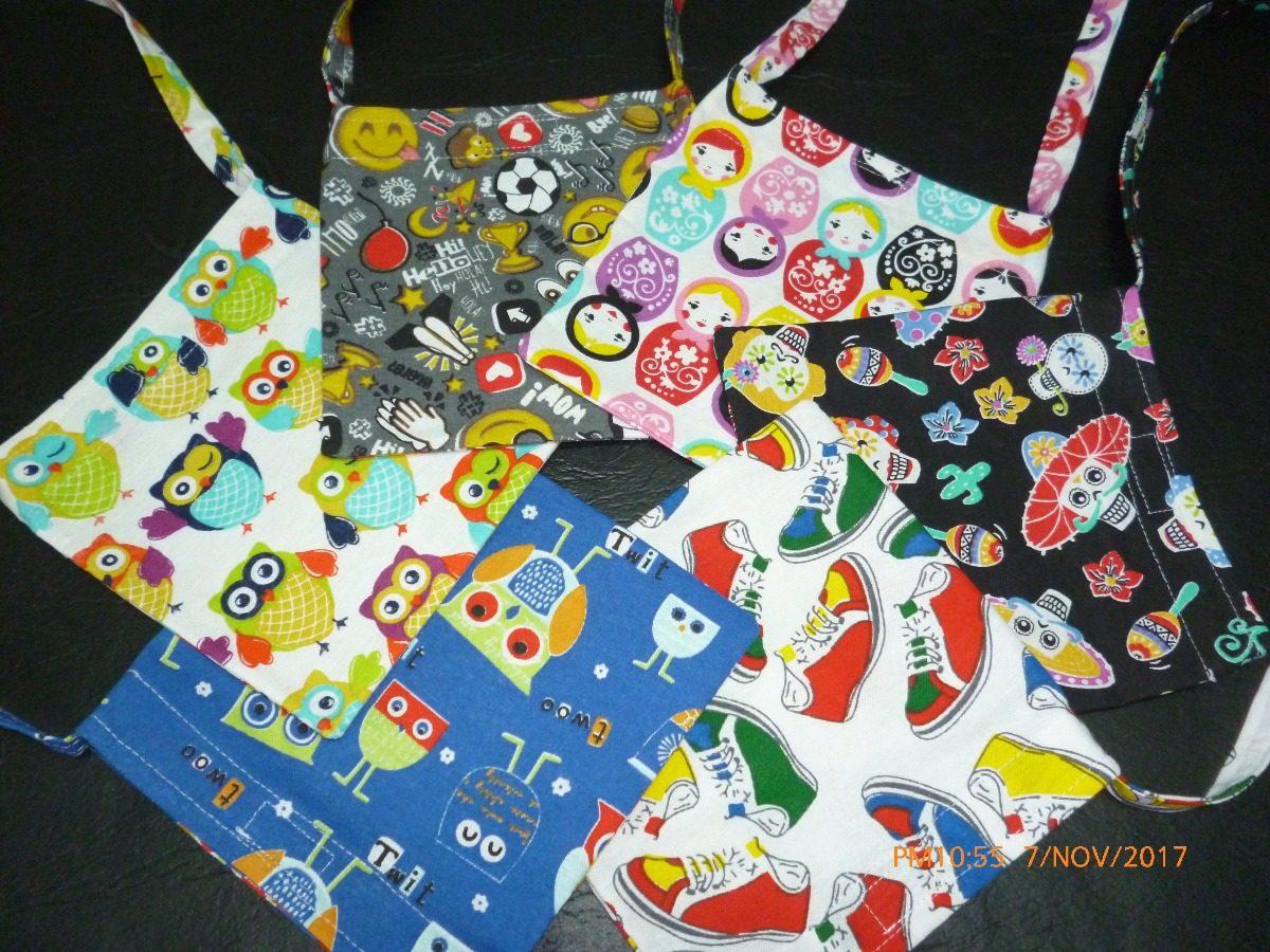 8dcf8d5dc carteritas / bolsitas infantiles nenas y nenes - souvenirs. Cargando zoom.
