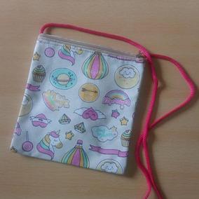0fb557414 Souvenir Carteritas Para Nenas en Mercado Libre Argentina
