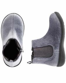 ea94e8e190e Botas Para Niñas Talla 27 - Ropa, Zapatos y Accesorios en Mercado ...