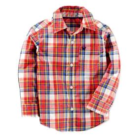 d5affb276 Camisa Body Bebe Talle S - Ropa y Accesorios en Mercado Libre Argentina