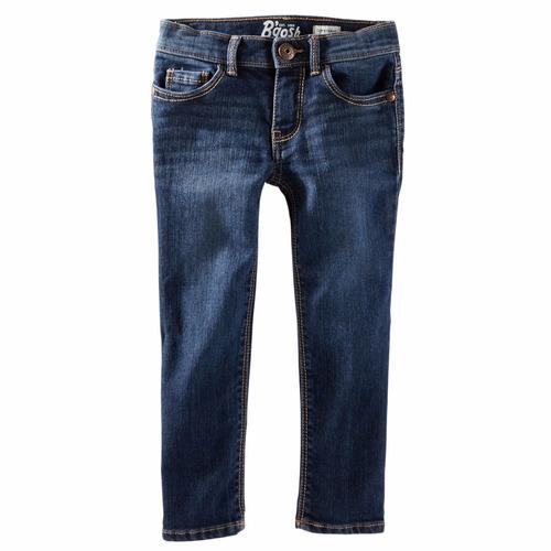 carters oshkosh jeans bebe nuevos originales