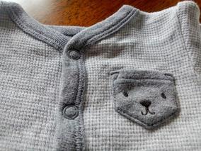 509d89f4d Sobre Pijama Para Bebe Ropa Indumentaria - Ropa