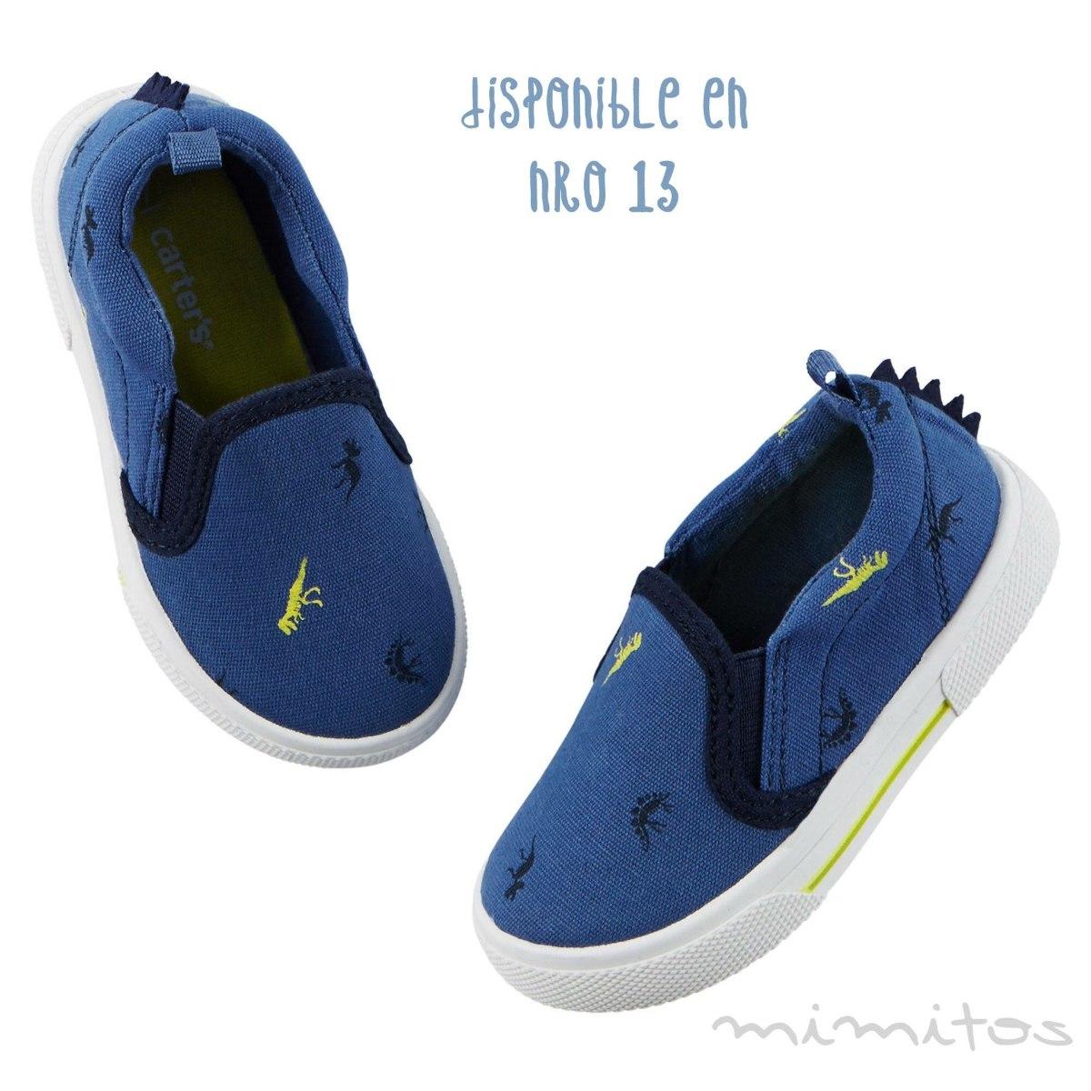 12db03f2d9 zapatillas para ninos mercadolibre,Zapatillas Basquet Topper Nino Madball 5  Original