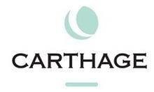 carthage nueva mascara tensora reafirmante corporal x 500
