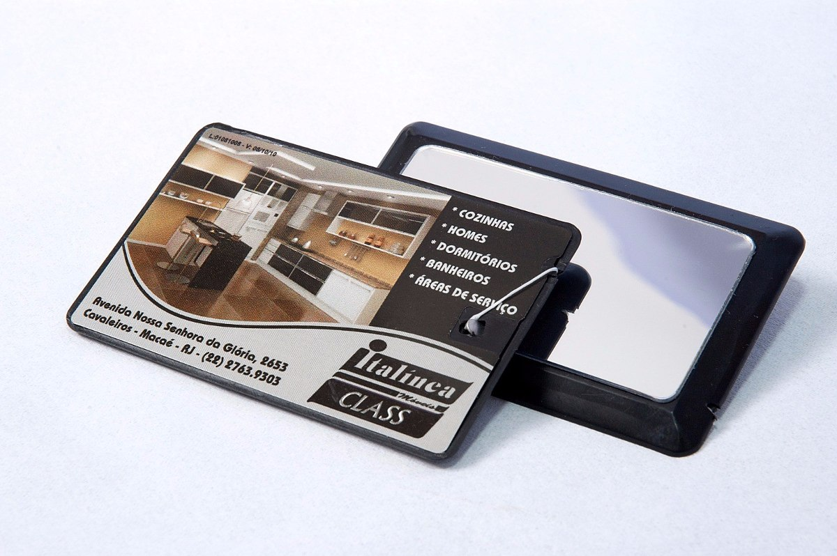 43b6e46e0 Cartão C fio Dental - Brinde Personalizado Cx.1000 Fiocard - R ...