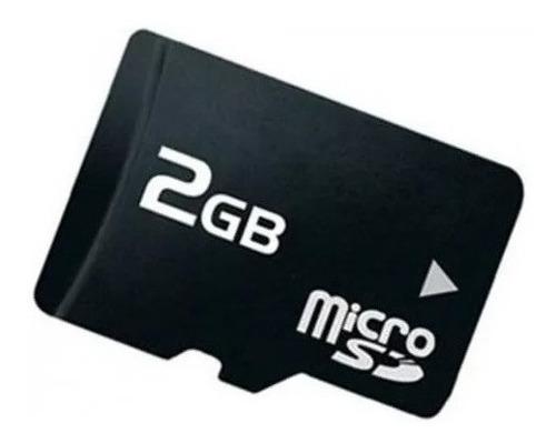 cartão de memoria 2gb para navegador gps bnav-220