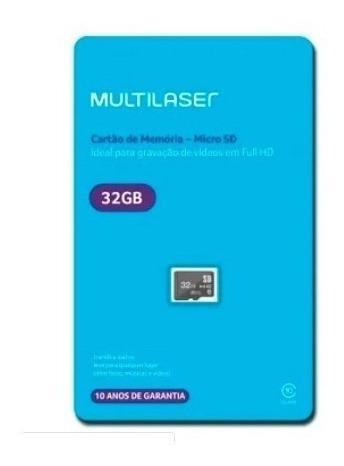 cartão de memória 32gb 32 gb adaptador sd envio imediato
