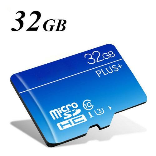 cart?o de memoria micro sd hc com adaptador 128gb
