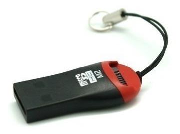cartão de memória micro sd sandisk 16gb +leitor+frete grátis