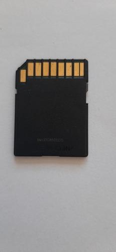 cartão de memória sandisk 32gb extreme