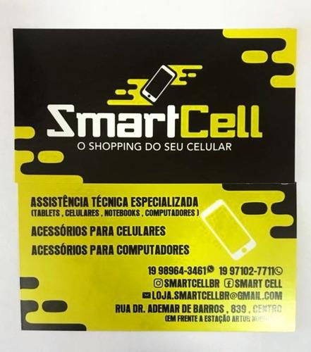 cartão de memória sandisk micro sd 16gb original