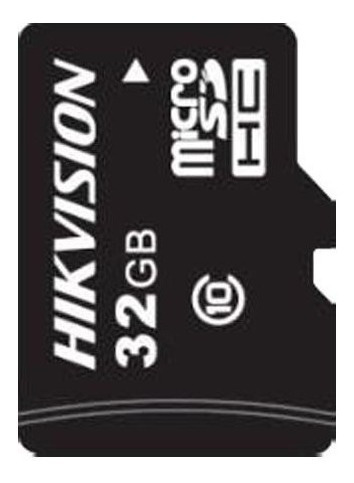 cartão de memória sandisk ultra 32gb