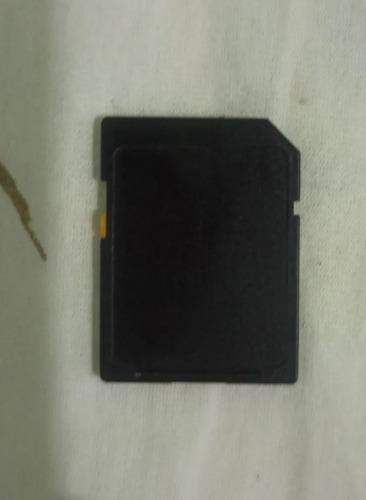 cartão de memória sd kingston 256gb