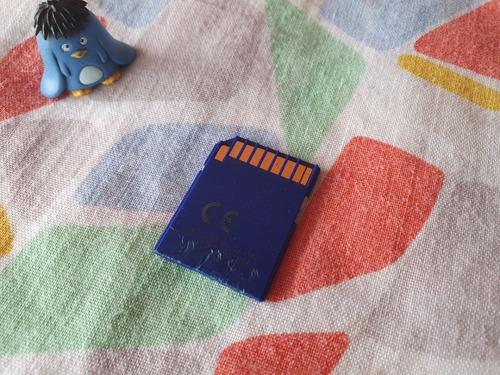 cartão de memória sd samsung 2gb original sdhc