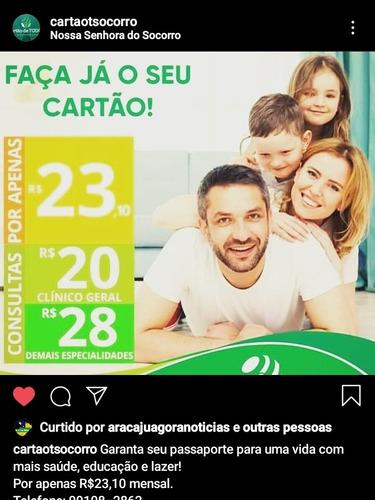 cartão de todos. o maior cartão de desconto do brasil.