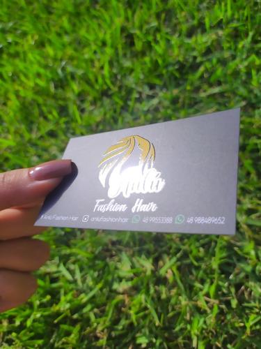 cartão de visita, criação de artes para mídias sociais