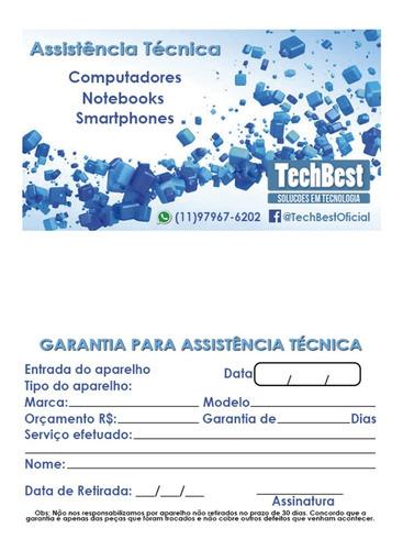 cartão de visita - folders - flyers