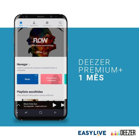 Rose Glen North Dakota ⁓ Try These Deezer Premium Accounts 2019