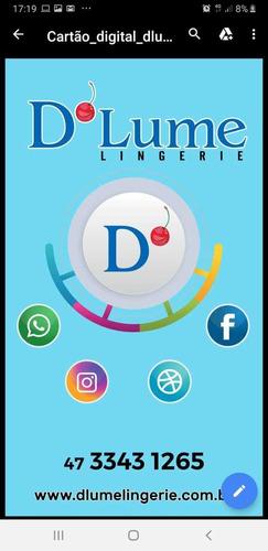 cartão digital interativo