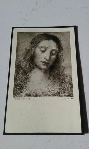 cartão falecimento soldado alemão ww2 englbert liebhart