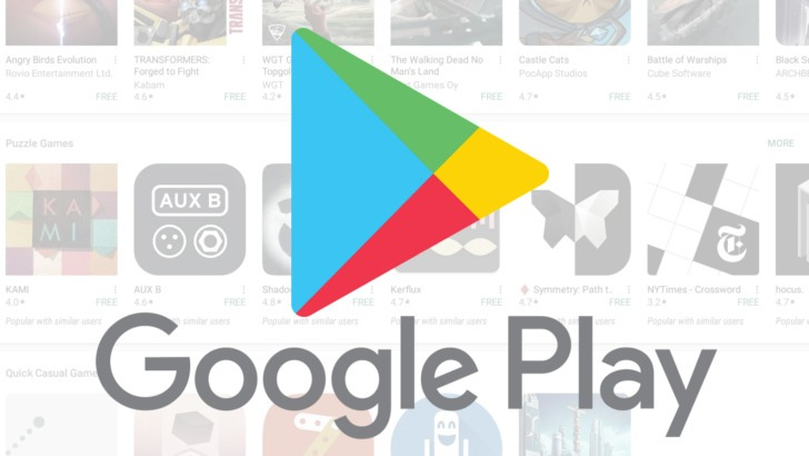 cartão google play gift card 25 dolares us android playstore r