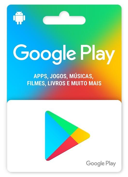 Carto google play store gift card r10 a 40 combinar leia r 18 carto google play store gift card r10 a 40 combinar leia stopboris Images