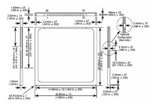 cartão memória compactflash cf 32gb transcend industrial 170