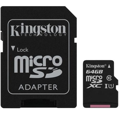 cartão memória kingston celular