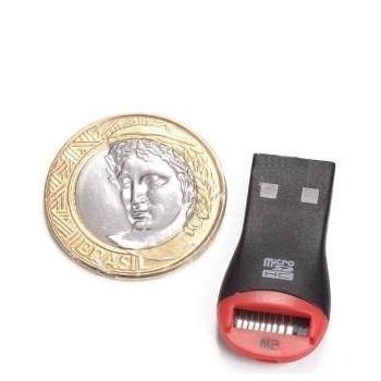 cartão memória micro 8gb