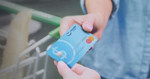 cartão mercado livre mastercard mercado pago internacional !