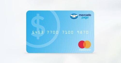 cartão mercado livre mercado pago master sem consulta spc