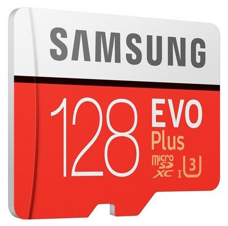 cartão micro 128gb