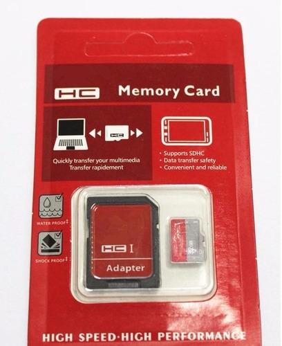 cartão micro 32gb
