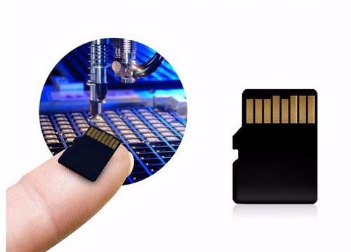 cartão micro sd ld 16 gb - garantia 30 anos - frete grátis