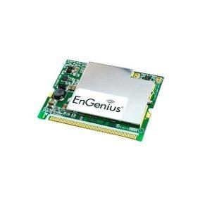 ENGENIUS SENAO 200 MW PCMCIA CARD 2511CDPLUS WINDOWS XP DRIVER DOWNLOAD