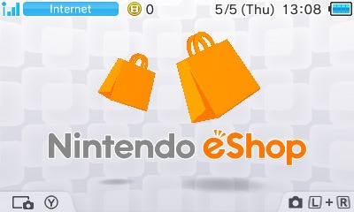 cartão nintendo 3ds wii u switch eshop ecash $30 dolares usa