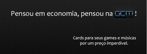 cartão nintendo usa 3ds - wii u eshop cash card $50 dólares
