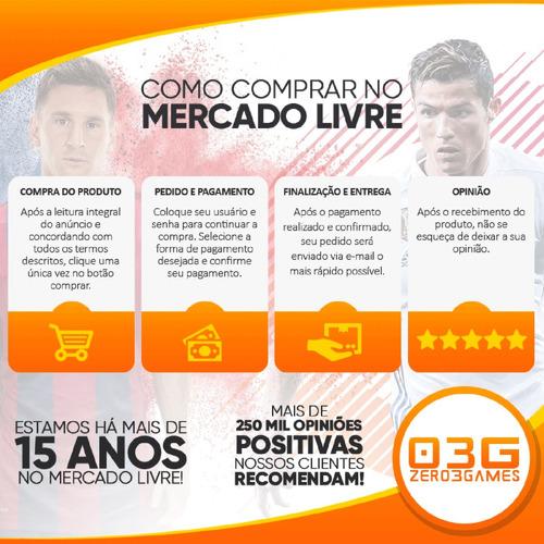 cartão playstation store brasil 100 reais psn br brasileira