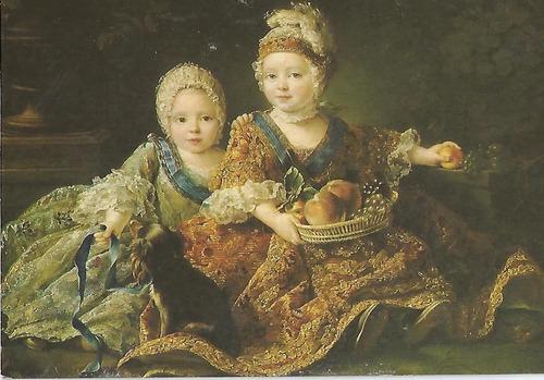 cartão postal antigo - fund pierre gianadda - italia - aq5